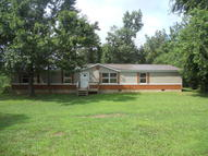 3152 Martha Washington Rd Clarkrange TN, 38553