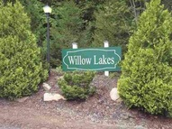 Lot # 13 Bayberry Drive Rutherfordton NC, 28139