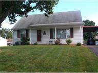 100 East Sixth West Lafayette OH, 43845