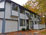 34866 South Turtle Trl Unit: B Willoughby OH, 44094