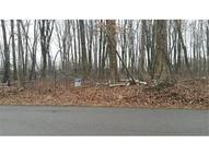 Lot 95&96 Country Club Road Butler PA, 16001