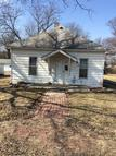 306 North 5th Street Humboldt KS, 66748