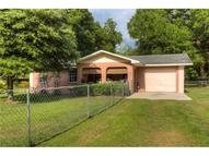 11330 Orange Tree Road Dade City FL, 33525