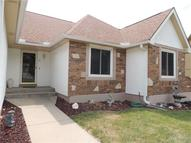 2108 Sw 22nd Terrace Blue Springs MO, 64015