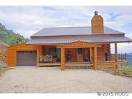 1395 Park Mountain Road Blanca CO, 81123