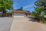 16250 Cloverdale Rd Anderson CA, 96007
