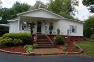 418 W Bright Troy TN, 38260