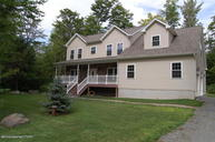 256 Riverfront Way Gouldsboro PA, 18424
