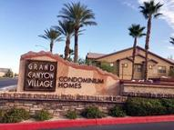 8250 North Grand Canyon Drive 1141 Las Vegas NV, 89166