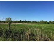 Hwy 98 Lucedale MS, 39452