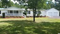 4529 Old Reaves Ferry Rd Conway SC, 29526