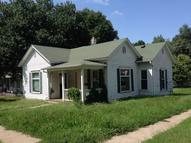 501 W. 2nd Street Maryville MO, 64468