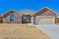 2209 Springhill Court Mineral Wells TX, 76067