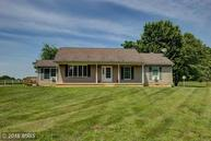 150 Longmarsh Road Berryville VA, 22611