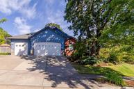 2211 Cluster Oak Av Albany OR, 97321