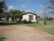304 S Cherry Street Holliday TX, 76366