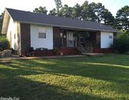 4070 Little Red River Road Marshall AR, 72650