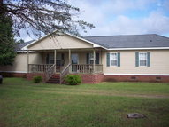 1305 Trappers Run Drive Wedgefield SC, 29168
