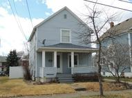 2292 11th St Southwest Akron OH, 44314
