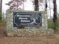 Lot 7 Riverview Forest Marion NC, 28752