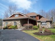 798 Glenburn Rd Waverly PA, 18471
