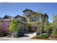 1034 Terrace Cir Boulder CO, 80304