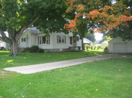 203 Elm St. Cedar Point IL, 61316