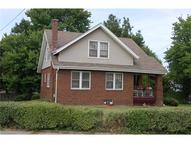 20 Crestline Pl Youngstown OH, 44512