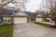 5278 Avery Woods Lane Knoxville TN, 37921