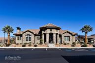 810 S Dixie Dr 2614 Saint George UT, 84770