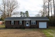 160 Hereford Dudley NC, 28333