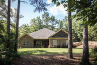644 Lee Rd 320 Smiths Station AL, 36877