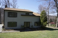 39 Meadow Ln Vernon NJ, 07462