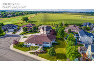 7412 Poudre River Rd Greeley CO, 80634