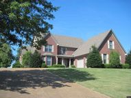 427 Wynridge Troy TN, 38260