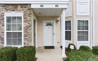 396 Spring Dr East Meadow NY, 11554