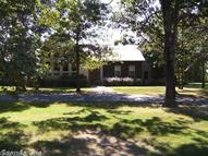 133 Panther Trail Searcy AR, 72143