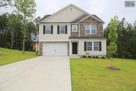25 Broken Arrow Court Lot 69 Blythewood SC, 29016