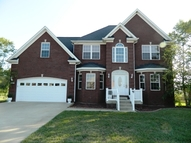 500 Concord Grape Way Vine Grove KY, 40175