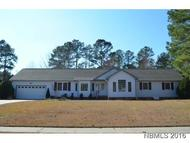 105 Deerwood Trl Havelock NC, 28532