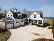630 Waters Edge Dr South Haven MI, 49090