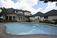 22615 Crescent Cove Ct. Katy TX, 77494