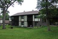 35c Driftwood Ct 35c Williams Bay WI, 53191
