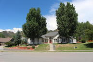 650 N Wild Horse Drive New Castle CO, 81647