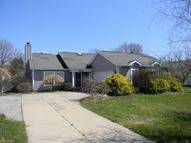 382 West Parkway Dr Madison OH, 44057