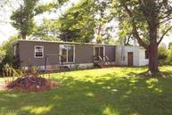53050 Lewis Lake Road Marcellus MI, 49067