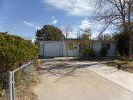 2716 Florida Street Albuquerque NM, 87110