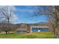 42 Cobb Road Andover VT, 05143