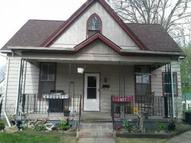 404 N Market Liberty IN, 47353