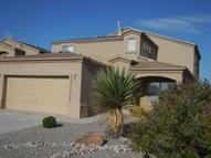 3249 Cochiti Street Ne Rio Rancho NM, 87144